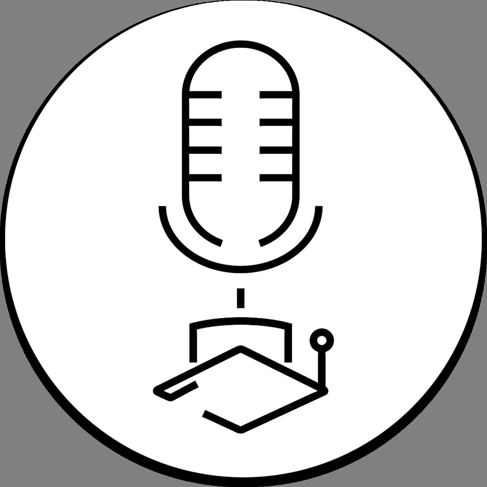 Radiostatale.it Logo